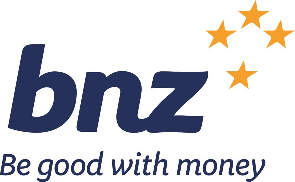 BNZ joins LEPBC as official club sponsor