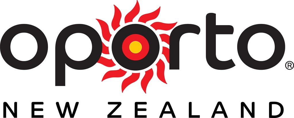 Oporto NZ joins as 2nd major sponsor onboard